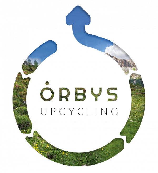 ORBYS UPCYCLING